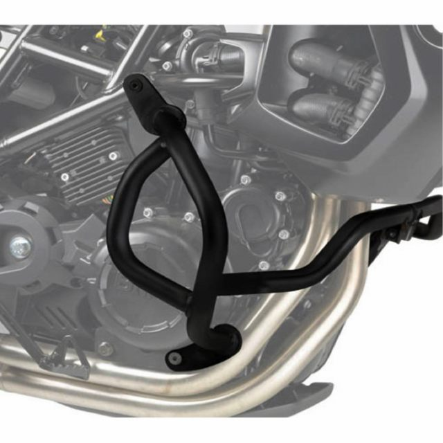 GIVI Specific engine guard  F650GS / F800GS 08-16