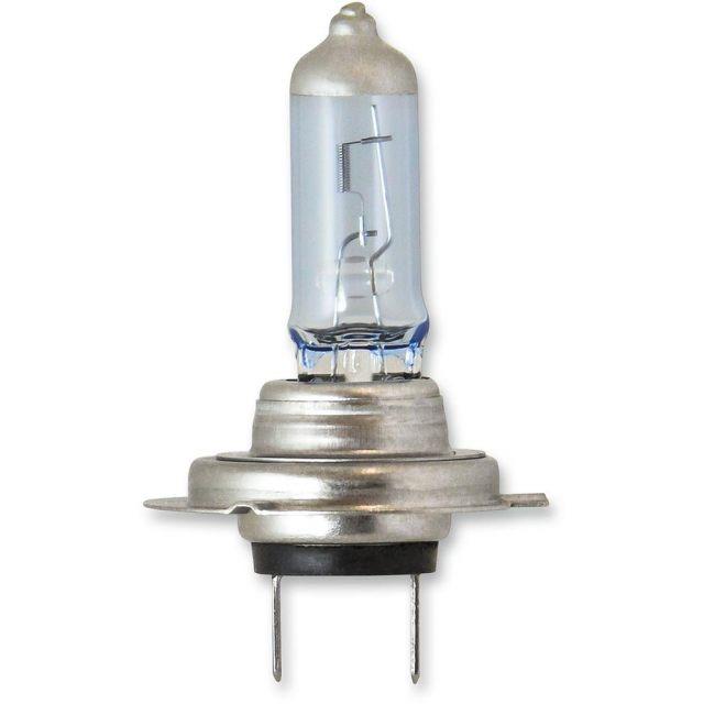 Glödlampa H7 Halogen Xtreme White Hybrid PIAA