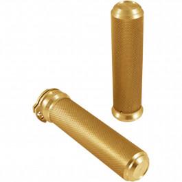 GRIPS 1 SPEED GOLD