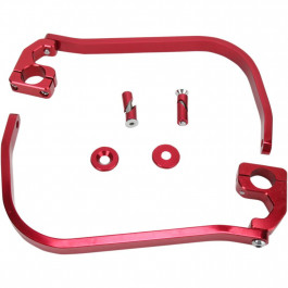 GUARD HAND 1-1/8-RED
