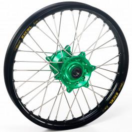Haan wheels KX 125/KXF 250 03-> Bak