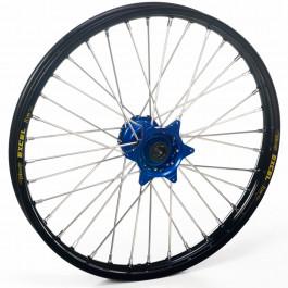 Haan wheels YZF 450 09-> Bak