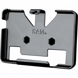 Hållare Garmin RAM MOUNT