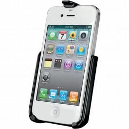 Hållare iPhone RAM MOUNT
