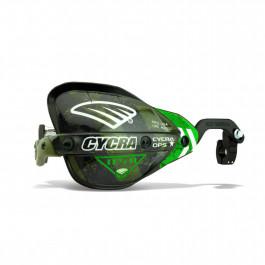 Handskydd CRM OPS Racer 28.6mm CYCRA