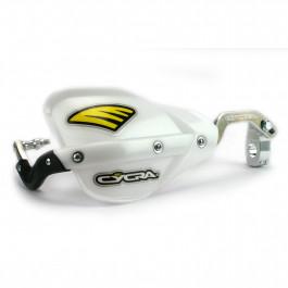Handskydd Pro-Bend Cycra 1-1/8