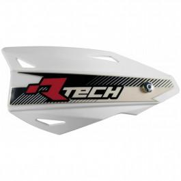 Handskydd Vertigo Racetech