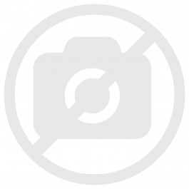 HEADPIPES BLK FLT 17-