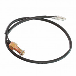 Holeshot, Universal Bromsljuskontakt med trycksensor NISSIN M10 X 1,25