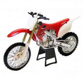 Honda CRF450R 1:12 NewRay