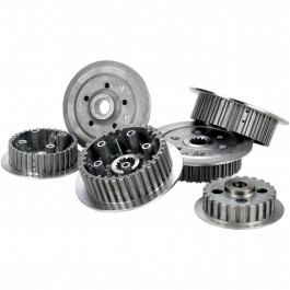 HUB CLUTCH CR250+CRF450R