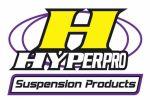 Hyperpro Logo