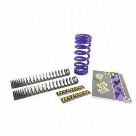 Hyperpro Combikit Fork & Shock GSX-R 1300 HAYABUSA 99-07