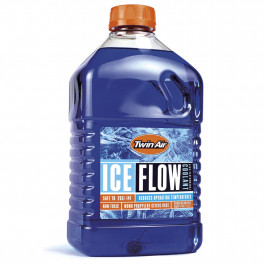 ICE FLOW COOLANT