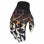 Icon MC-Handskar 1000 CHEETER Leopard
