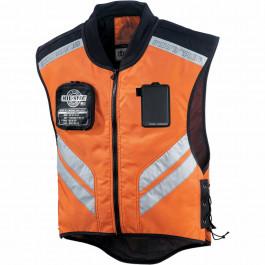 ICON Military Spec2 Orange