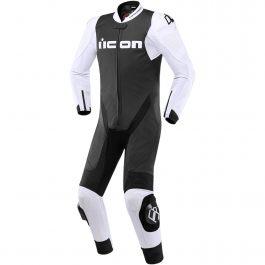 MC kläder Motorcykel med Prisgaranti - Motoaction  5ab7ce16b8094