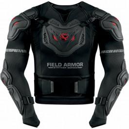 Icon Skyddsväst Rig Field Armor