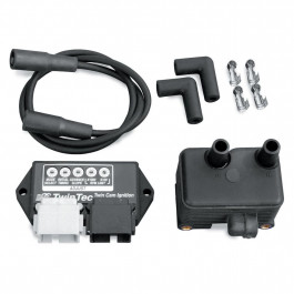 IGN. KIT 99-03 TWIN CAM