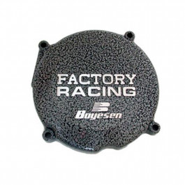 IGNITION COVER CR250