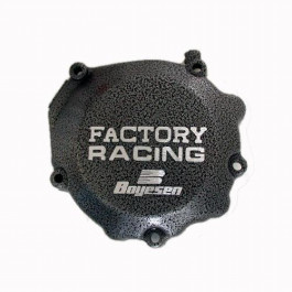 IGNITION COVER YZ250