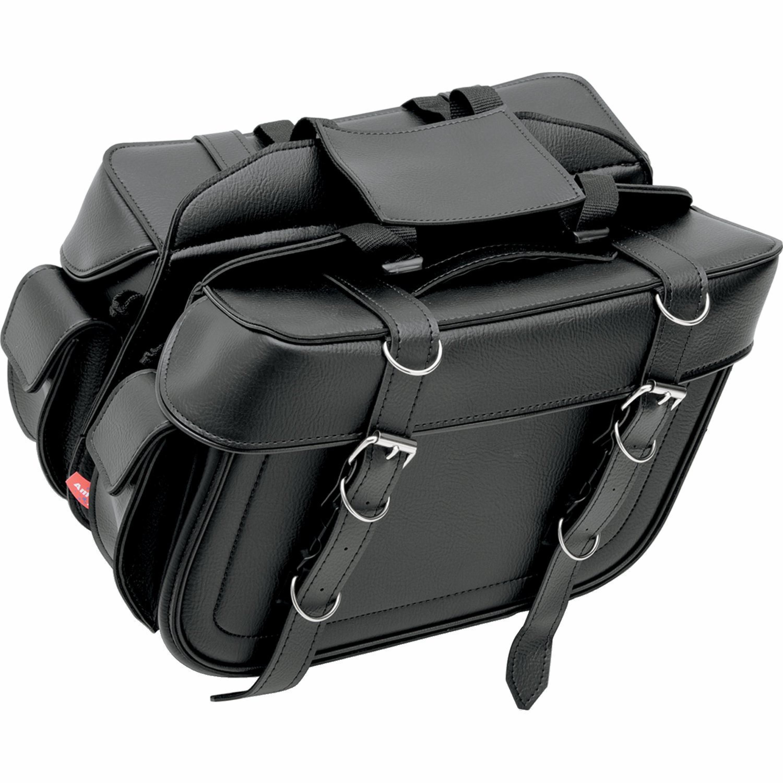 SBAG SLNT BOX SLNT XL