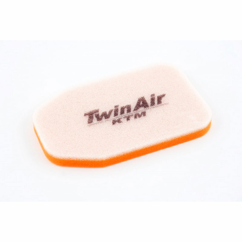 AIR FILTER TWINAIR | SX50 09-17