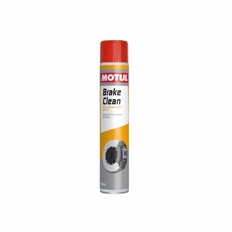 BRAKE CLEAN 0.750L | WORKSHOP RANGE