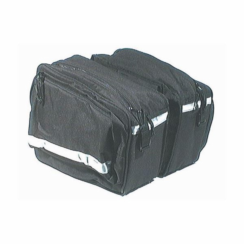 Packväska Mjuk Sno Pro