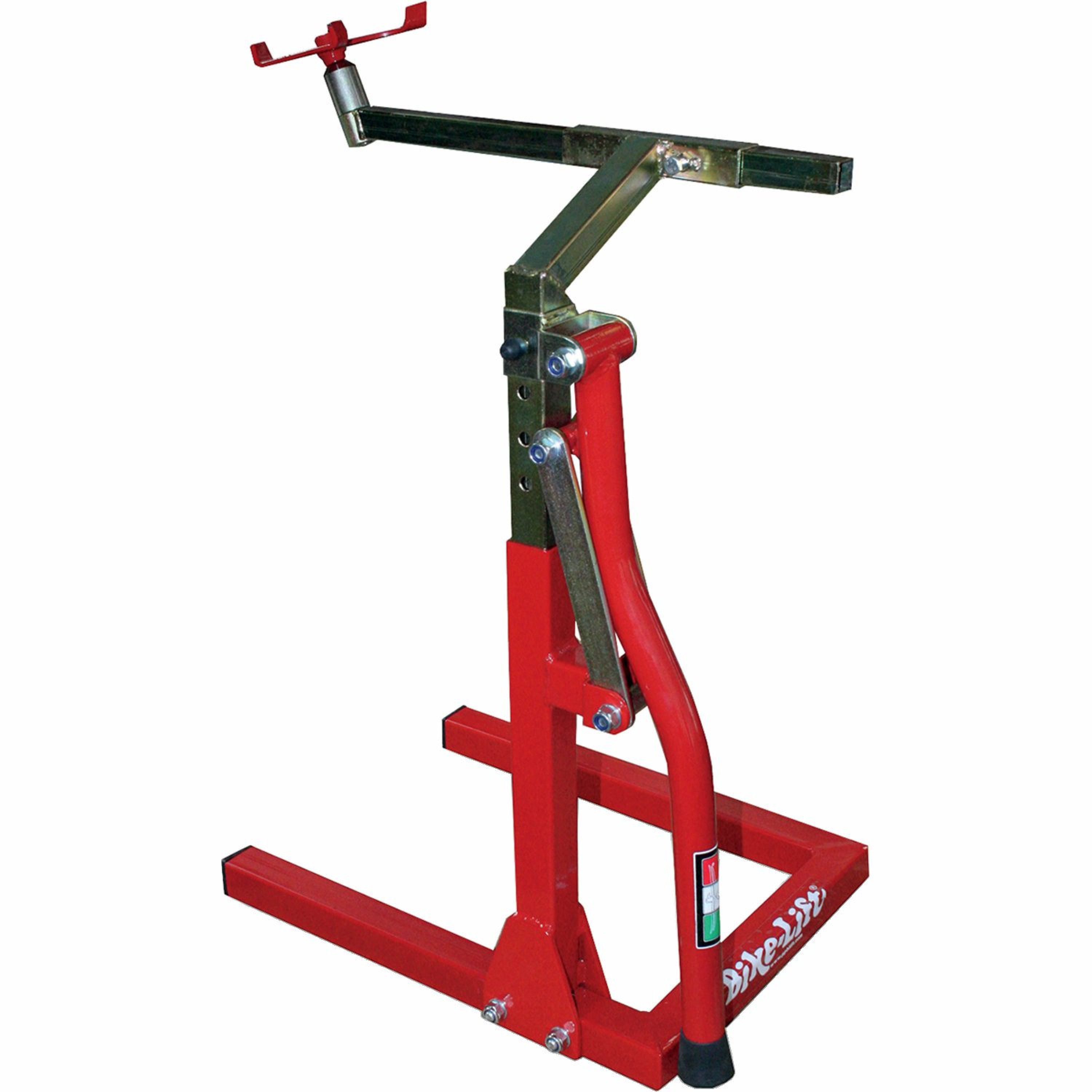 FRONT STAND B-LIFT FS-11