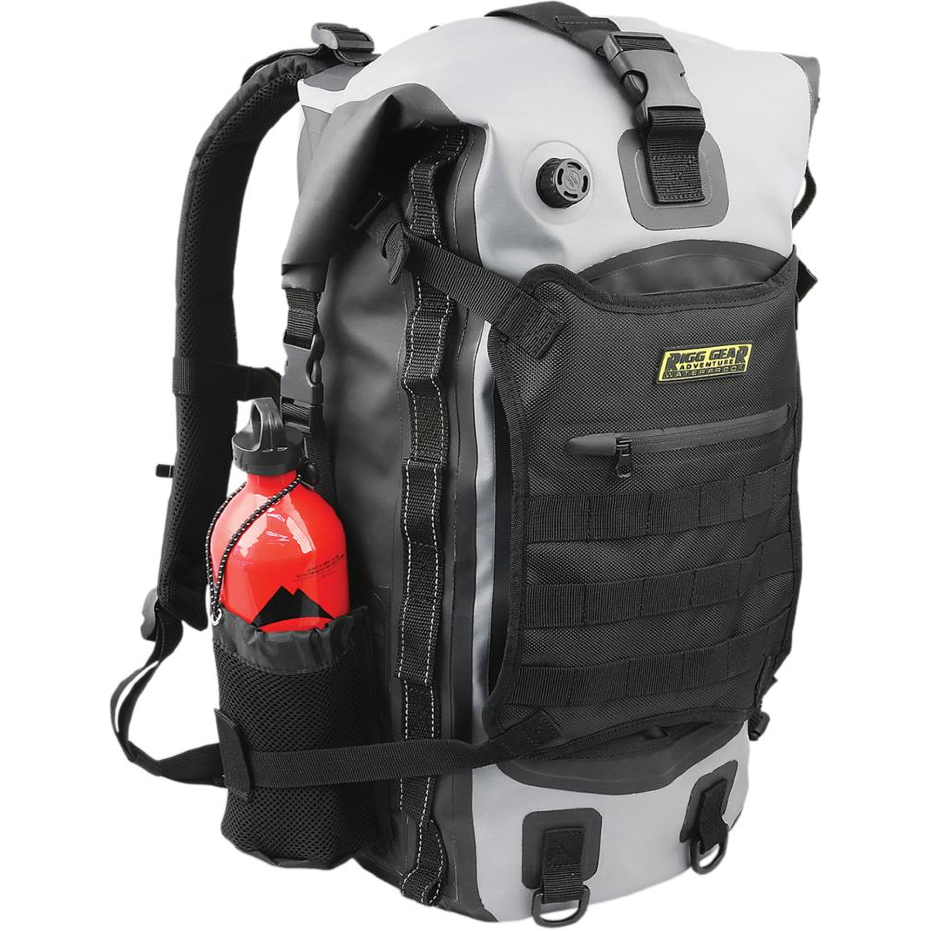 BACKPACK TAILPACK ADV 40L