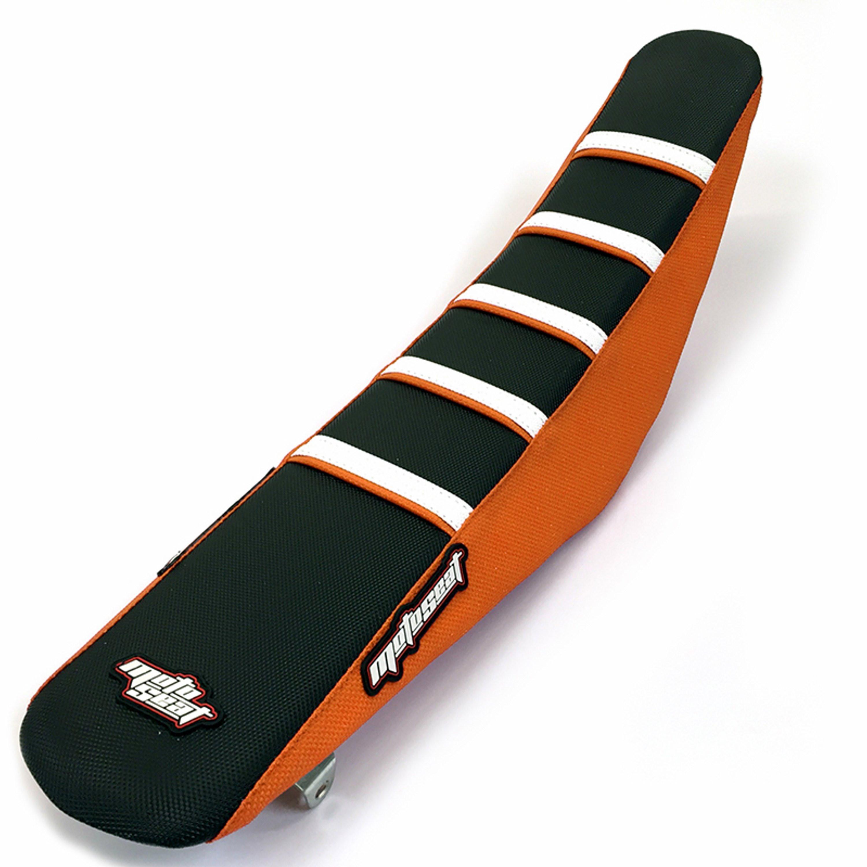 Moto Seat, Ribbat