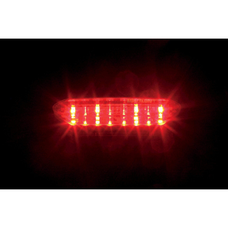 TAILLIGHT STRYKER LED