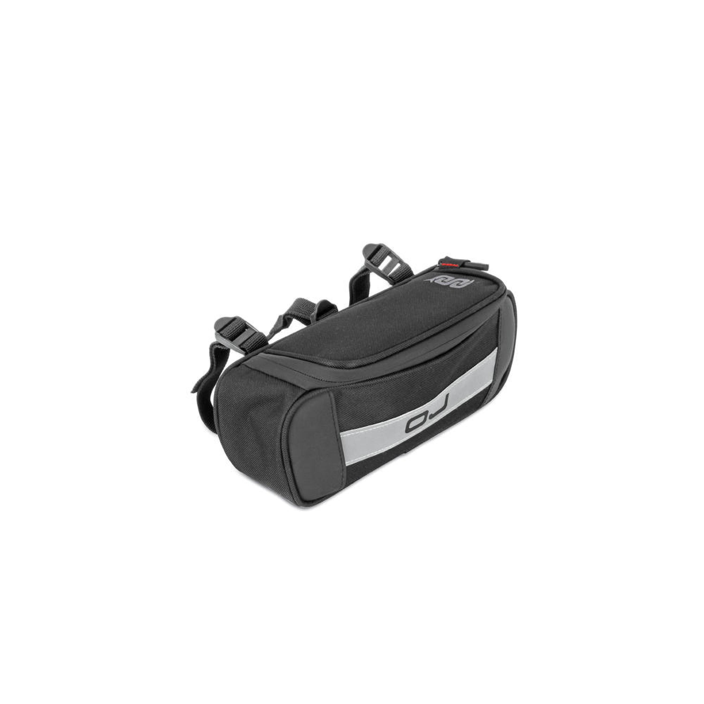 MC-Väska Pocket Svart/Grå OJ