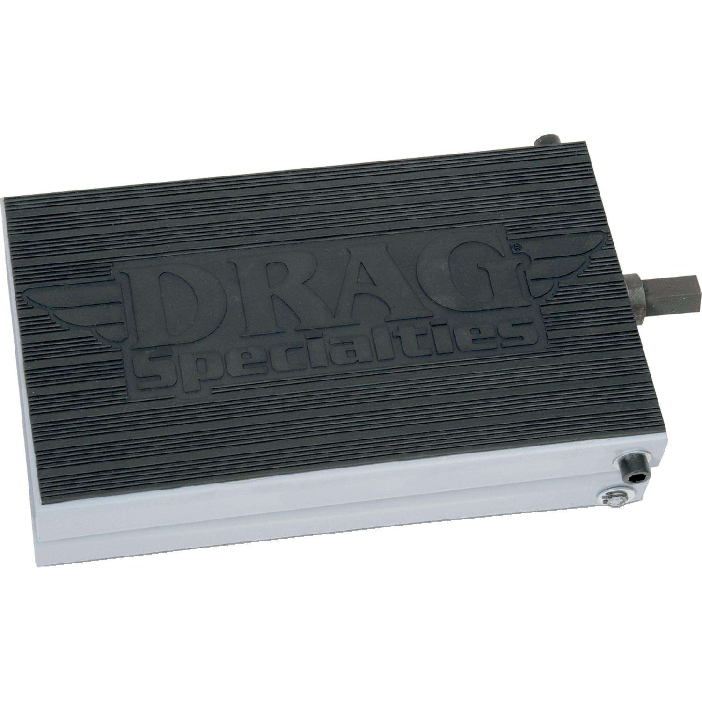 Domkraft MC DRAG Specialties