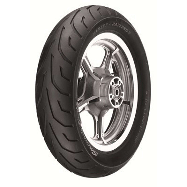 Dunlop GT502 130/90-16 Bak