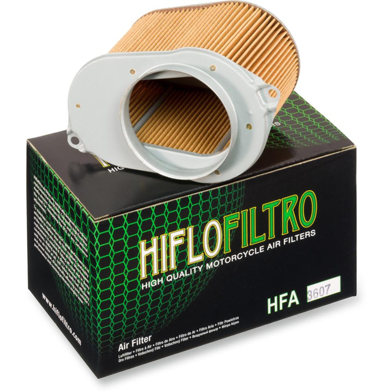 Luftfilter Standard Hi Flo