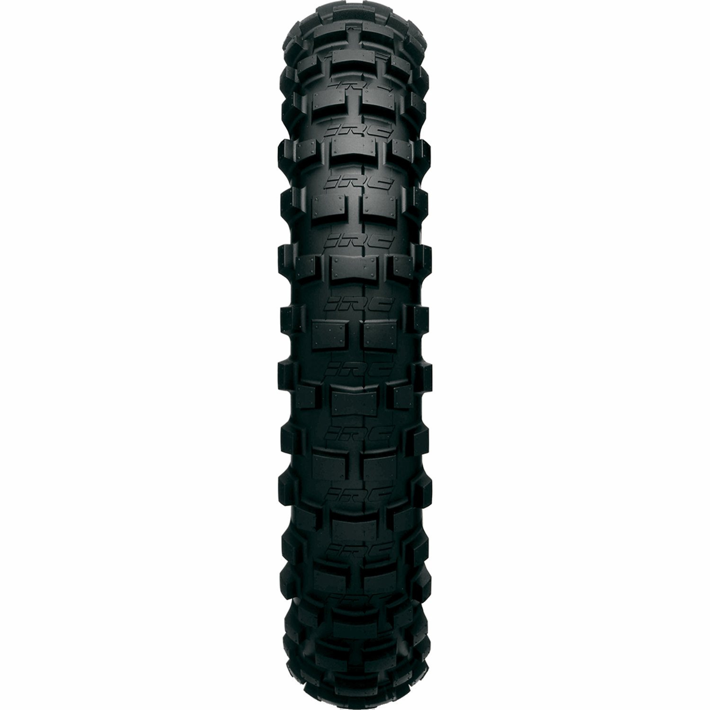 TIRE IX-KIDS 80/100-10R