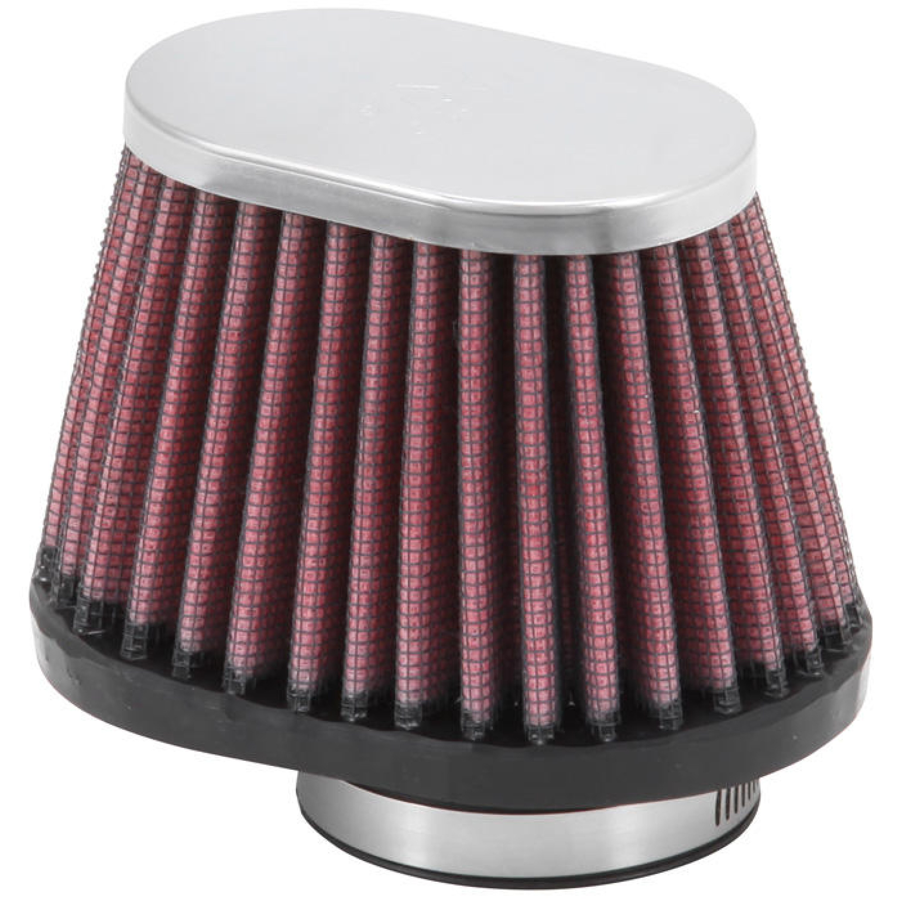 AIR FILTER CLMP ON 44MM
