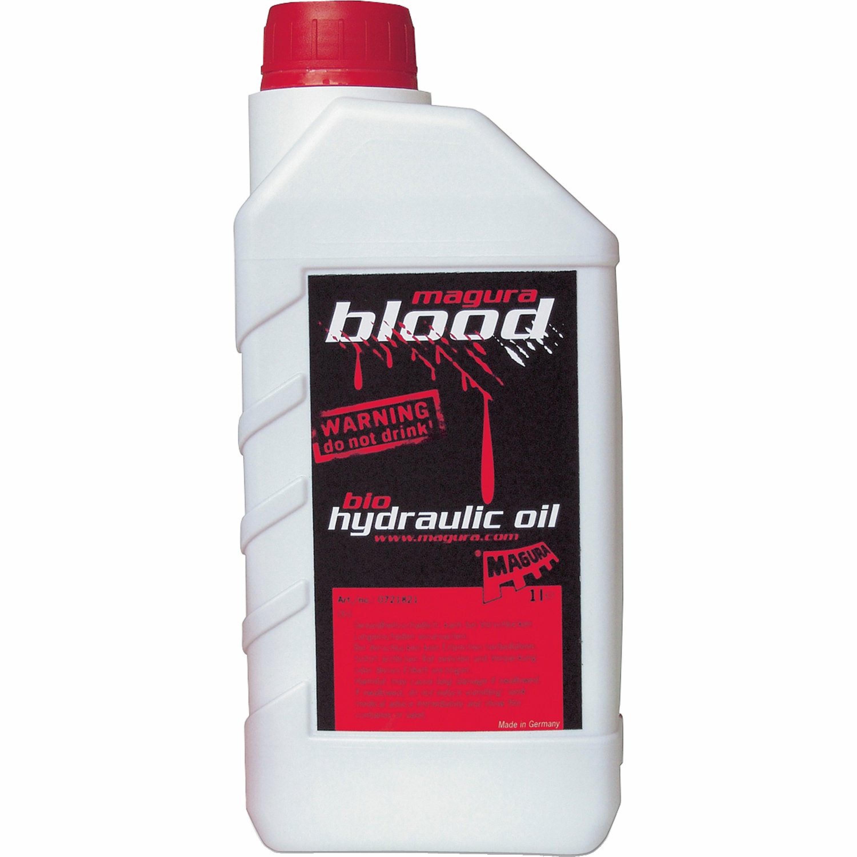 MAGURA BLOOD 1L