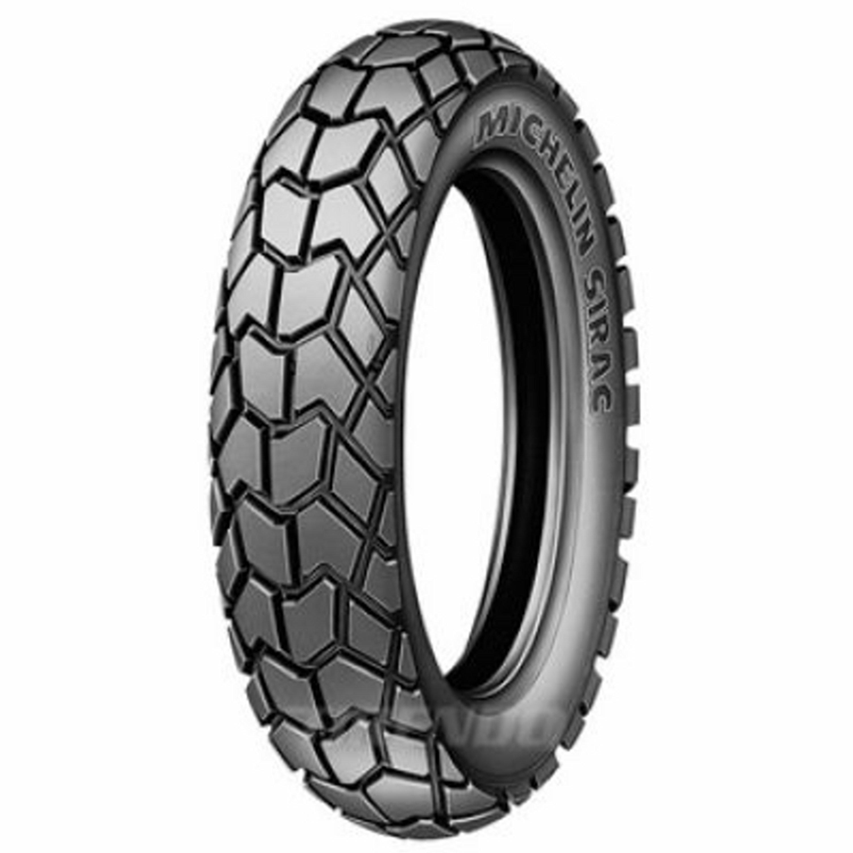 Michelin SIRAC 80/90-21 Fram