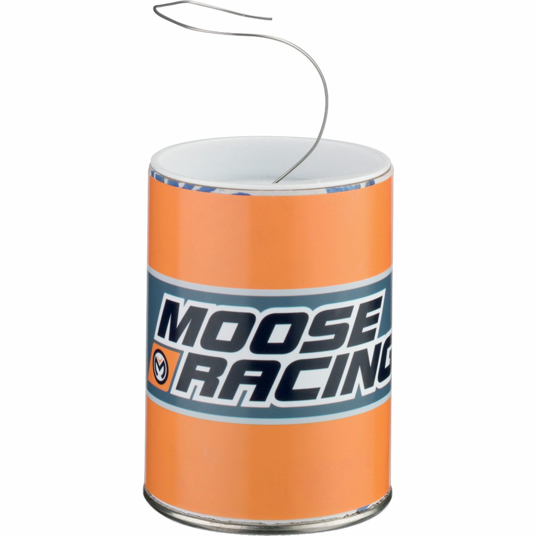 Ståltråd Moose Racing
