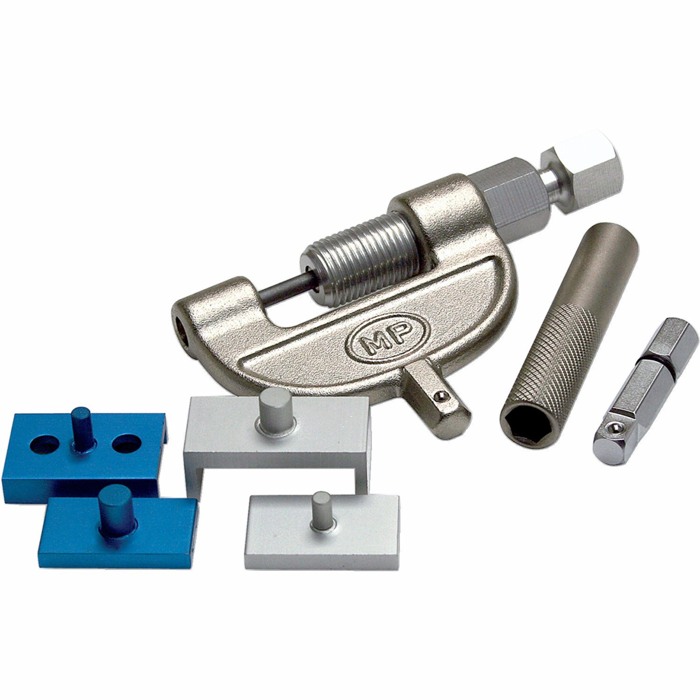 Kedjeverktyg T6 Motion Pro