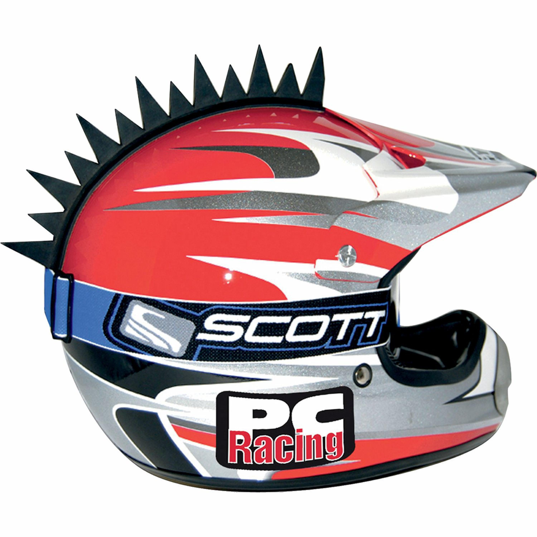 PC Racing Blades