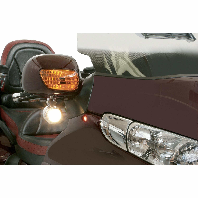 LIGHT KIT DRIVING GL1800