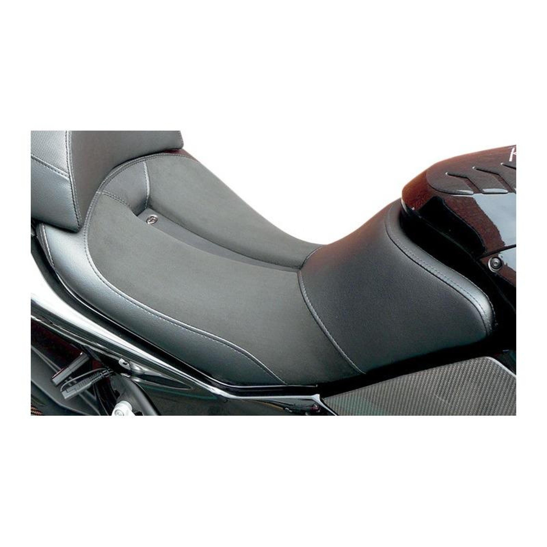 SEAT ADVTK SOLO R1200GS