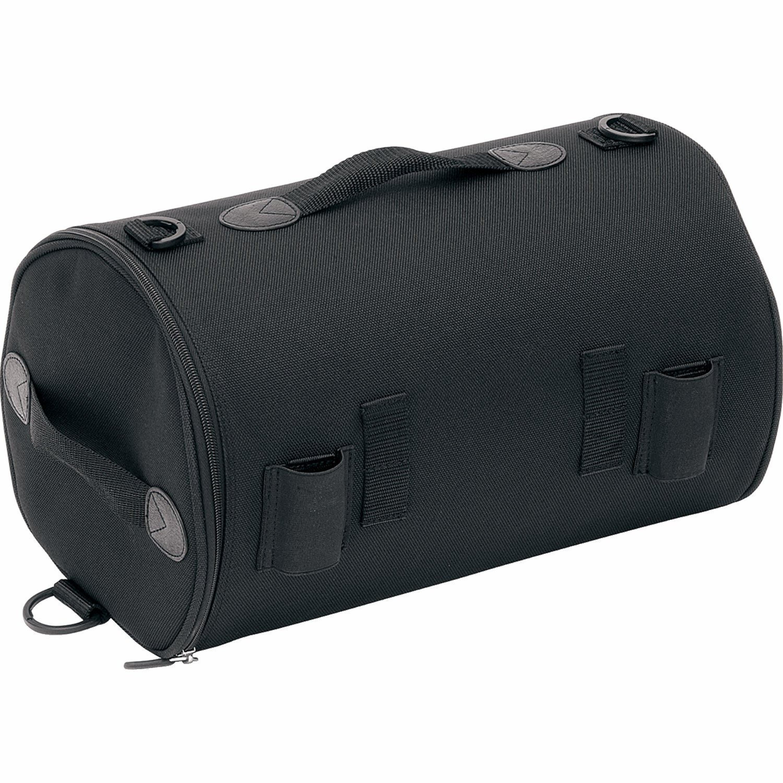R850 Roll Väska Saddlemen