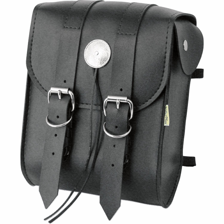 SISSY BAR BAG DELUXE