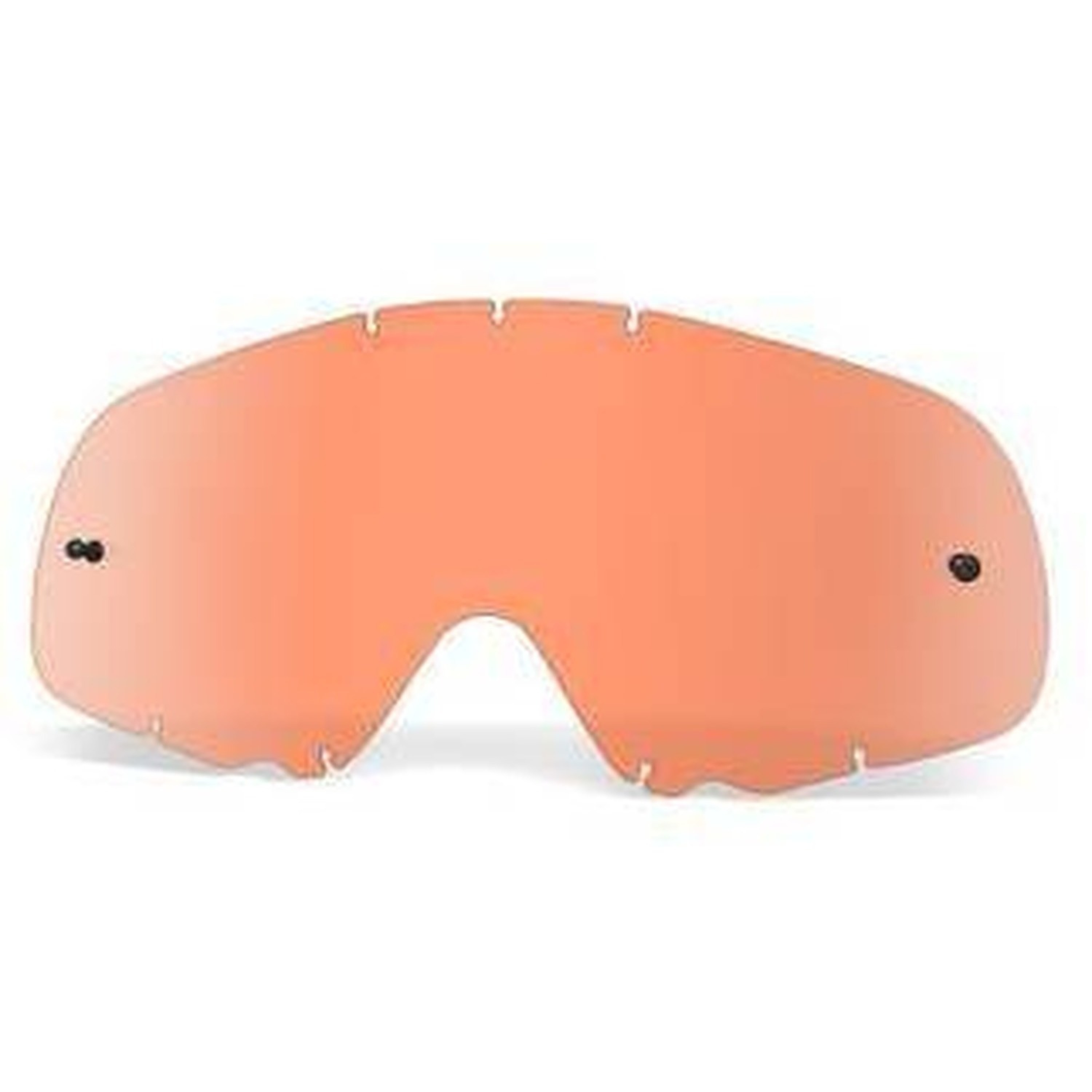Oakley Mayhem Lens Single VR28