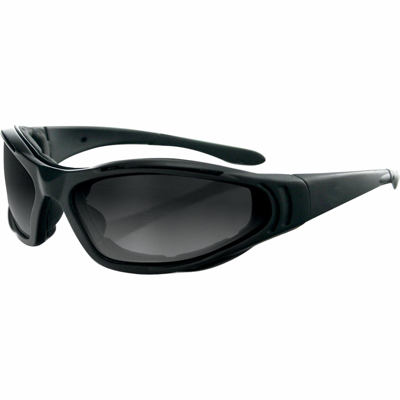 Bobster Mc-Glasögon Raptor 2
